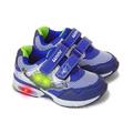 Wink® Pantofi LED (24-30) Albastru