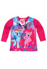 My Little Pony® Bluza Ciclam