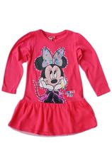 Minnie® Rochie Ciclam 234676