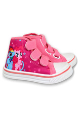 My Little Pony® Bascheti arici Ciclam 860578