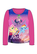 My Little Pony® Bluza Fuxia 202618