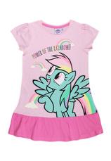 My Little Pony® Rochie Roz 235441
